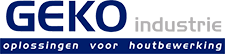 Geko Industrie